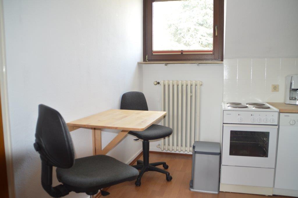 ferienwohnung messewohnung monteurswohnung in 50829 k ln bocklem nd tageweise wochenweise. Black Bedroom Furniture Sets. Home Design Ideas