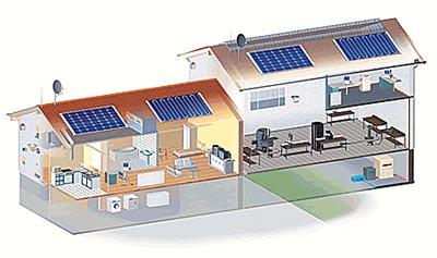 elektro ernst aus k ln. Black Bedroom Furniture Sets. Home Design Ideas