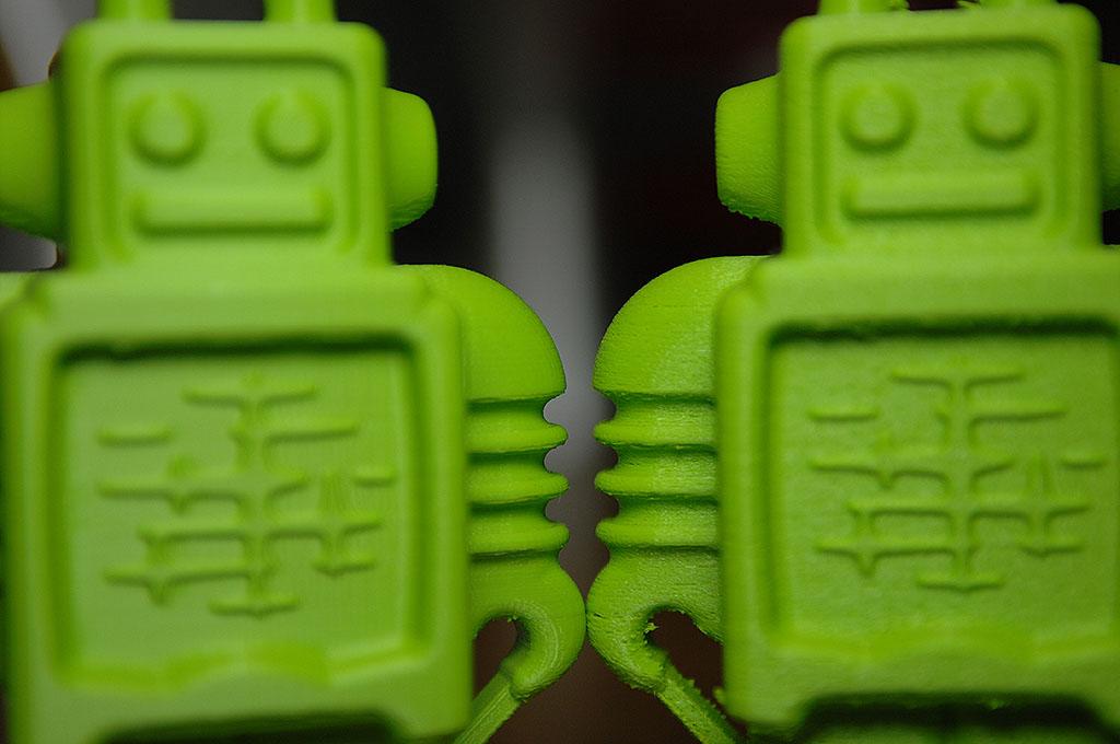 Ulti-Robo.jpg